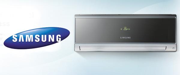 Contatti Assistenza Condizionatori Samsung Roma